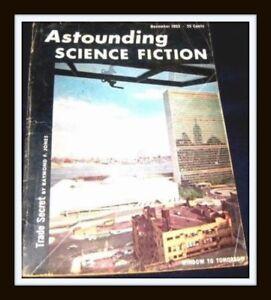ASTOUNDING-SCIENCE-FICTION-NOV-1953-RAYMOND-F-JONES-JAMES-BLISH-ROBERT-SHECKLEY