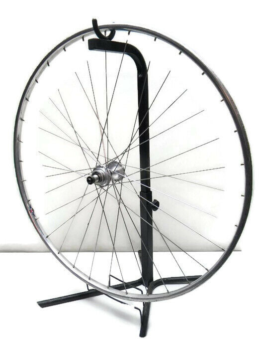 Vintage NISI Rear Wheel Miche Competition Hub (W58)   cheap and fashion