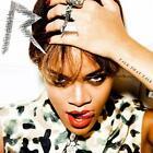 Talk That Talk von Rihanna (2011)