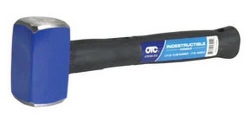 OTC Werkzeugen & Ausrüstung 5791id-312 Fäustel unzerstörbar unzerstörbar unzerstörbar Griff,1.1kg fe9a21
