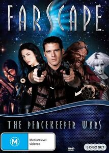 Farscape-The-Peacekeeper-Wars-NEW-DVD