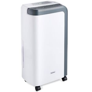 VonHaus-12L-Dehumidifier-for-Mould-Moisture-Extraction-Air-Purifier