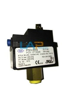 Lot//2 MTP127M030P1C Wet Tantalum Axial Capacitor,120 ufd 30VDC,NOS
