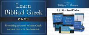 Basics-of-Biblical-Greek-Pack