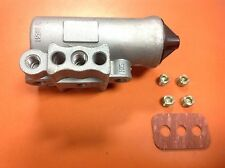 D2 Air Governor Valve Air Brake Truck Mack Kenworth Volvo