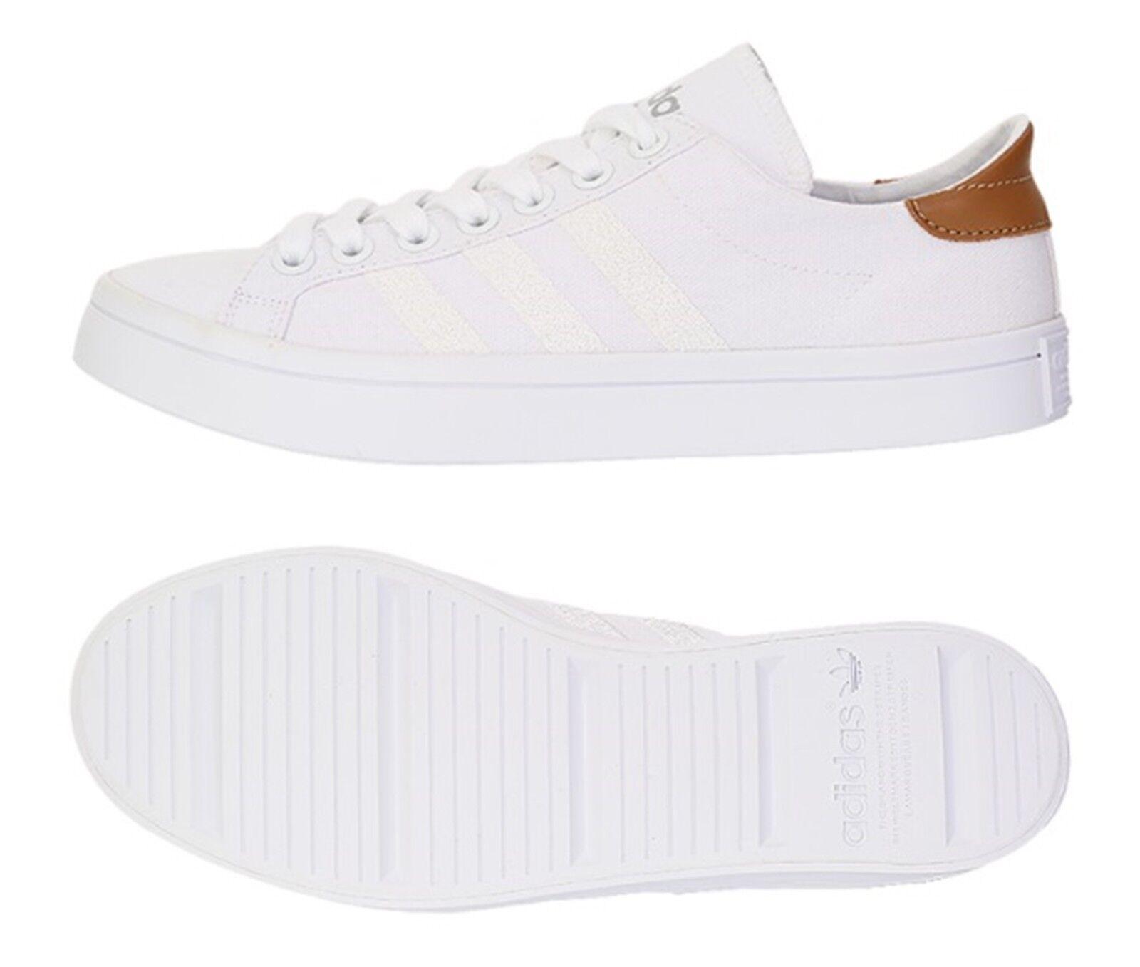 Adidas Hombre Originals Tribunal Zapatos tenis de correr Zapato de  capacitación Vantage BY9231  para barato