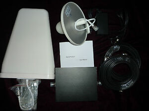 Cell-Phone-Signal-Booster-Repeater-4G-Dual-Band-850-Mhz-AWS-1-7-2-1-GHz