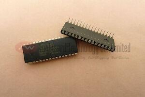 BSI-BS62LV4006PIP-55-4Mbit-512K-x-8-Low-Power-SRAM-DIP32-55ns-x-10pcs