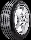 Gun 2136900pir Pirelli 245/50r18 100w Cinturato P 7 * RFT