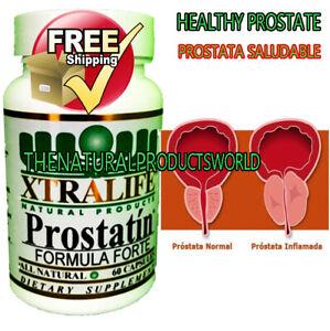 tratamientos de próstata para próstata agrandada