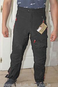 pantalon-de-moto-femme-HARLEY-DAVIDSON-taille-S-NEUF-ETIQUETTE-valeur-237
