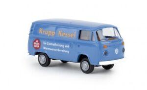 33539-Brekina-VW-t2-recuadro-Krupp-caldera-1-87