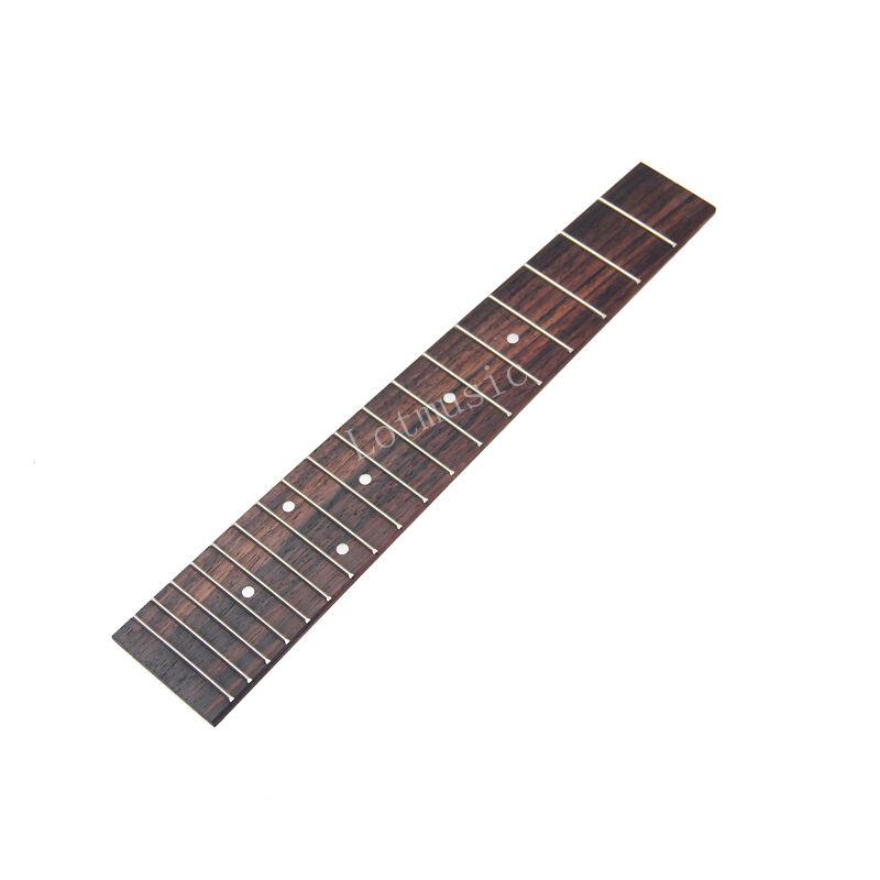 18 fret ukulele concert uke ukelele rosewood fretboard