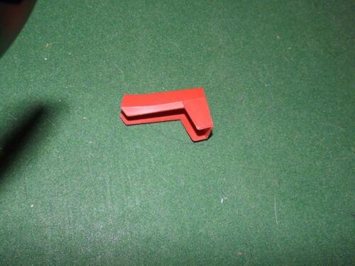 Reproduction BRITAINS 1:32 Massey Ferguson 595 Bonnet