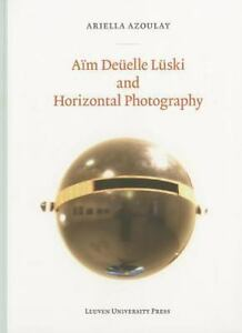 Ariella Azoulay The Civil Contract Of Photography Pdf