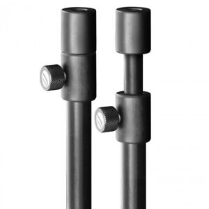 Cygnet-20-20-Bank-Sticks-All-Sizes-Available