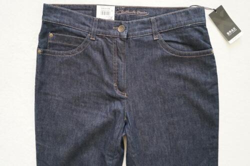 36 40 42 BRAX  Sara Jeans  Gr 44  L 32 Slim Fit  NEU 38