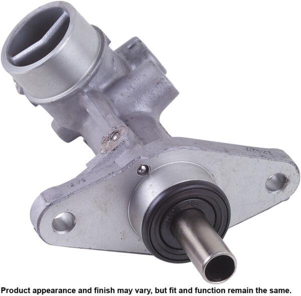 Brake Master Cylinder-GS Cardone 11-2700 Reman Fits 1994