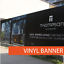 Vinyl-Banners-Custom-Design-Outdoor-Indoor-BANNERWORLD-COM-AU-From-75-90 thumbnail 6
