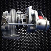 For Shibaura For Perkins N844l Rhf4 Vb420081 13575-6180 As12 Turbo