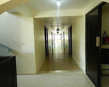SE VENDE HOTEL EN BALACAN, TABASCO