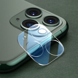 9H-Camera-Lens-For-iPhone-12-11-Pro-MAX-Case-Protector-Tempered-Glass-Cover