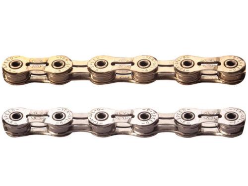 YBN SLA-901 Super-Light 9Speed Chain