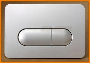 VALSIR-Push-Plate-WC-EVOLUT-CUBIK-Tropea3-871537-Betatigungsplatte-Druckerplatte