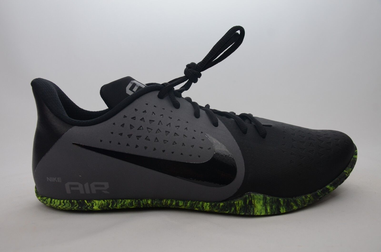 Nike Air Behold Low Men's Comfortable Cheap and beautiful fashion