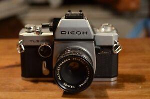 appareil-photo-Reflex