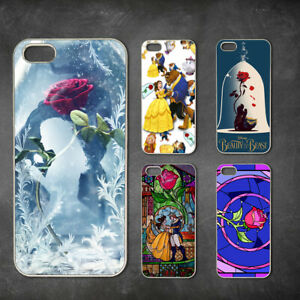 beauty-and-the-beast-Galaxy-s9-case-s6-s7-s7edge-s8-s8-s9-note-5-8-9-j-3-7