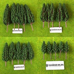 Serious-Play-Poplar-Trees-Model-Railway-Scenery-wargaming-terrain-Warhammer