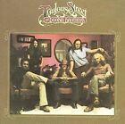 Toulouse Street by The Doobie Brothers (CD, May-2008, Warner Bros.)