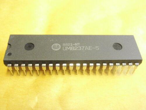 BGS 338 Téléphone Pince Pince courbé 200 mm Pince 32001117