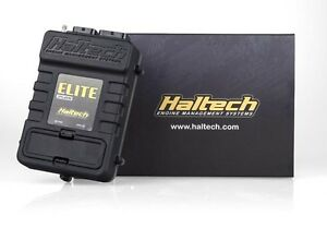 Haltech Elite 1500 (DBW)HT-150904 Long harness kit | eBay on snow performance wiring diagram, honda wiring diagram, denso wiring diagram, dei wiring diagram, fuelab wiring diagram, flex-a-lite wiring diagram, gopro wiring diagram, ctek wiring diagram, microtech wiring diagram, auto meter wiring diagram, msd wiring diagram,