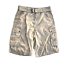 NEW-MENS-LEVIS-RELAXED-FIT-ACE-CARGO-SHORTS-ZIPPER-FLY-CAMO-BLACK-BLUE-GRAY-RED thumbnail 27