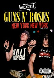 GUNS-N-ROSES-LIVE-AT-THE-RITZ-UNCENSORED-NEW-YORK-DVD