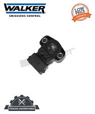 GMC Walker Products 200-1053 Throttle Position Sensor CHEV 4,6,8 1994-07