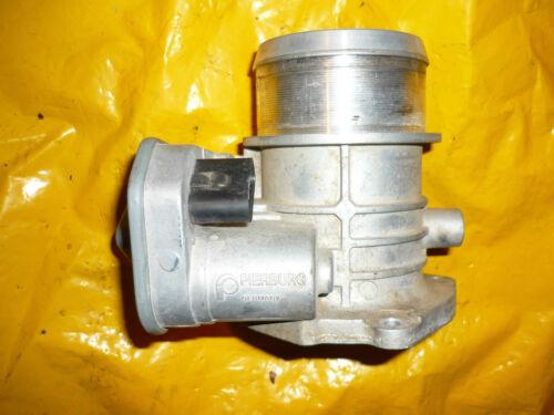 08 09 10 Ford F-250 F-350 Super Duty Pickup Throttle Body Diesel OEM 6.4 6.4L
