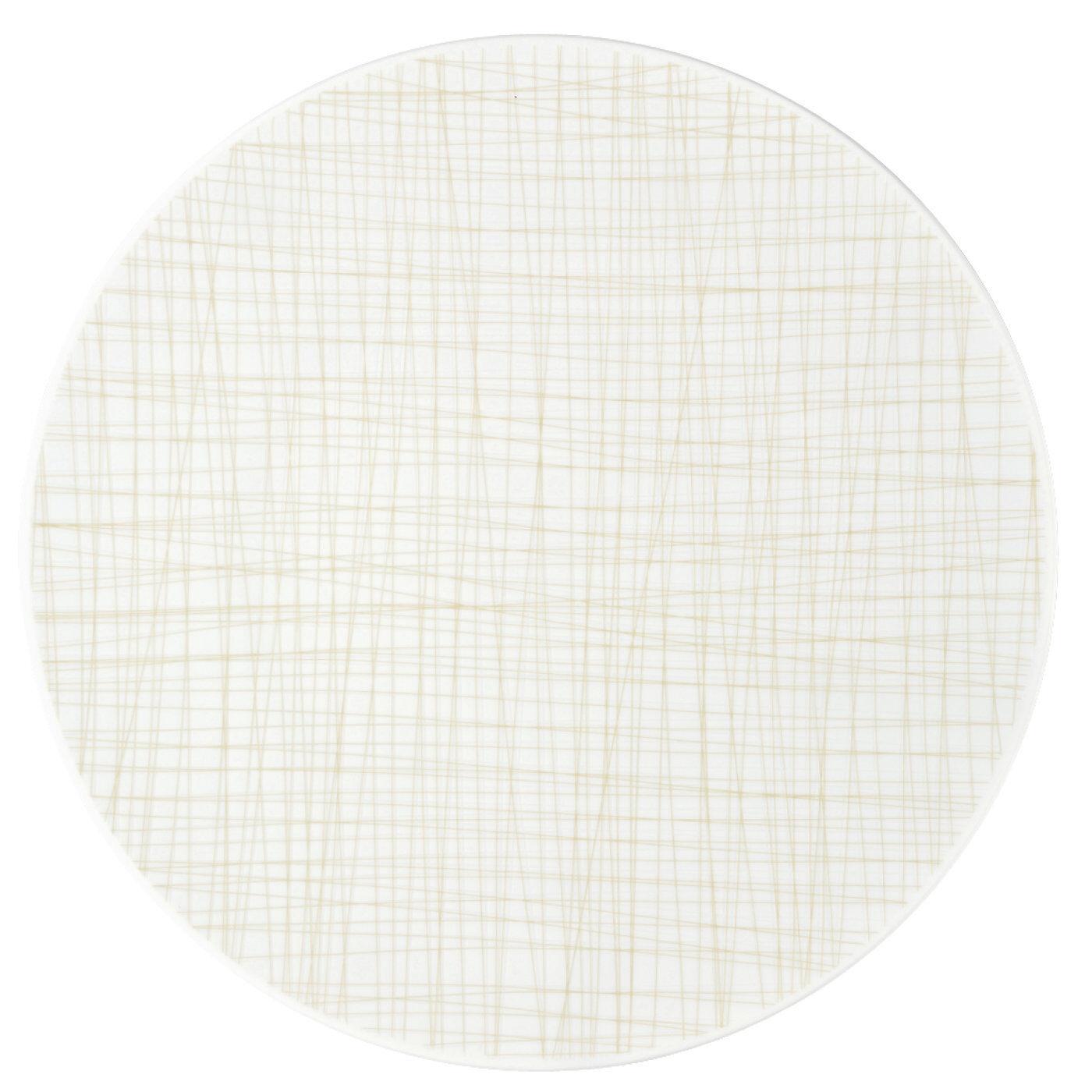 Rosanthal - Mesh Colours Colours Colours Cream+Line - Servizio piatti 39 pz 12 pers Rivenditore b3c655