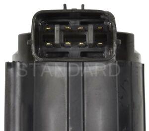 Standard Motor Products EGV1134 EGR Valve