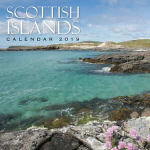 Scotland-Scottish-Islands-Calendar-2019-new