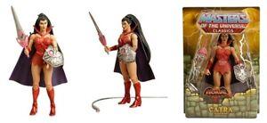 MOTU-Classics-Catra-New-Action-Figure-NIB-Masters-of-the-Universe-She-Ra-He-Man