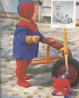 Forever Favorites Knit Knitting Patterns Crochet Afghans Sweaters Vest Baby Hats