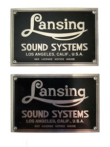 Altec-Lansing-Iconic-Speaker-Badges-pair-BLACK-Listing-1