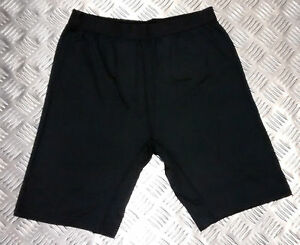 Men's Clothing Shorts All Sizes New Genuine British Armed Forces Anti-microbial Underwear Shorts