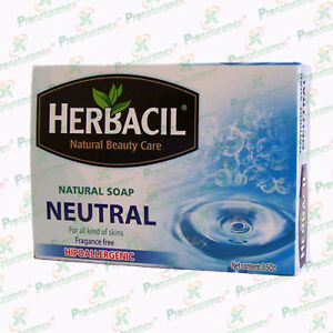 Jabon-Herbacil-Neutral-Hipoalergenico-3-5-Oz