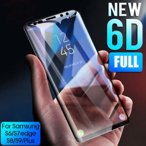 6D-Tempered-Glass-Screen-Protector-Guard-For-Samsung-Galaxy-Note-8-9-S9-S10
