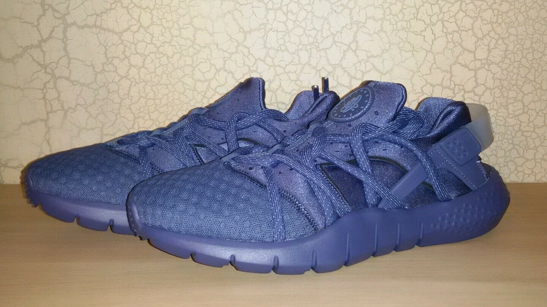nike huarache air nm lila, blau racer air huarache max 1, 90 flyknit promo - pe stichprobe pe ds 7ab3b8