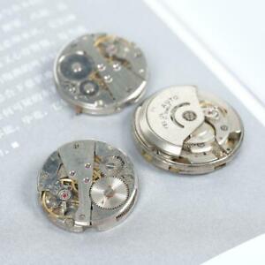 DIY-Uhr-Versammlung-uebt-mechanisches-Uhrwerk-Material-aus-Fast